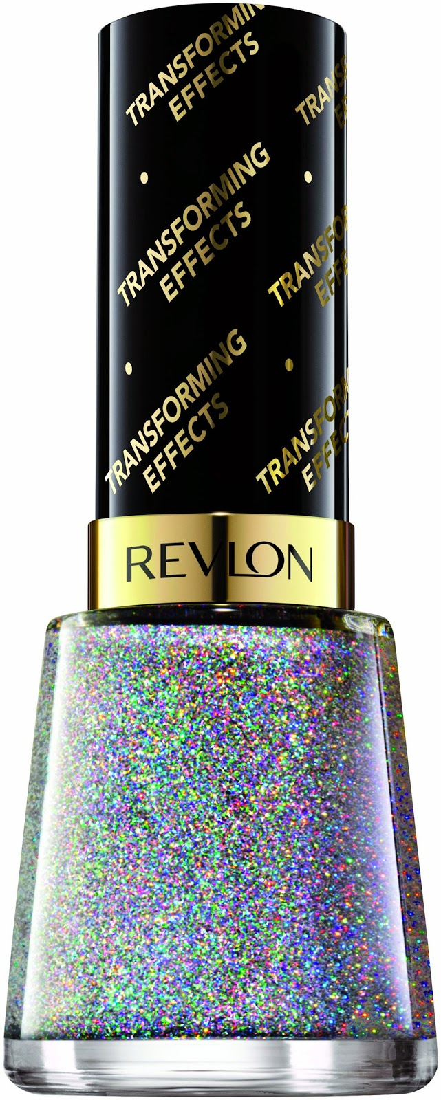 Reviews Day Tuesday Ft Revlon S Transforming Effects Swatches Spill The Beauty