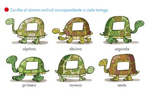 http://primerodecarlos.com/SEGUNDO_PRIMARIA/tengo_todo_4/root_globalizado4/libro/6169/ISBN_9788467808803/activity/U05_183_2_AI/visor.swf