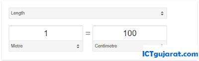 unit-converter-google-search