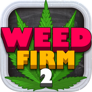 Weed Firm 2: Back to college - VER. 2.9.73 Unlimited (Money - High) MOD APK