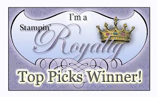 http://stampinroyalty.blogspot.com/2017/05/stampin-royalty-goddess-picks-for.html