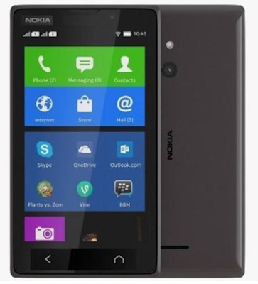 nokia-x2-android-flash-file