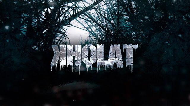 Kholat MULTi12-PROPHET