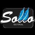 Sollo Editorial