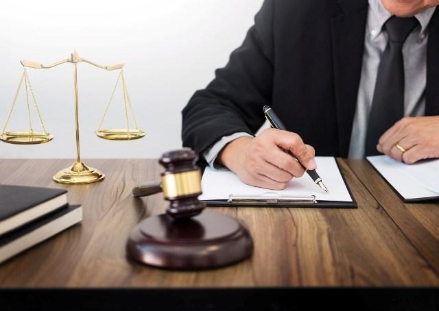 7e3ad4effc Το Δικαίωμα Πρόσβασης σε Δικηγόρο συλληφθέντων και τελούντων υπό κράτηση  μέσα από τη Νομολογία του ΕΔΔΑ