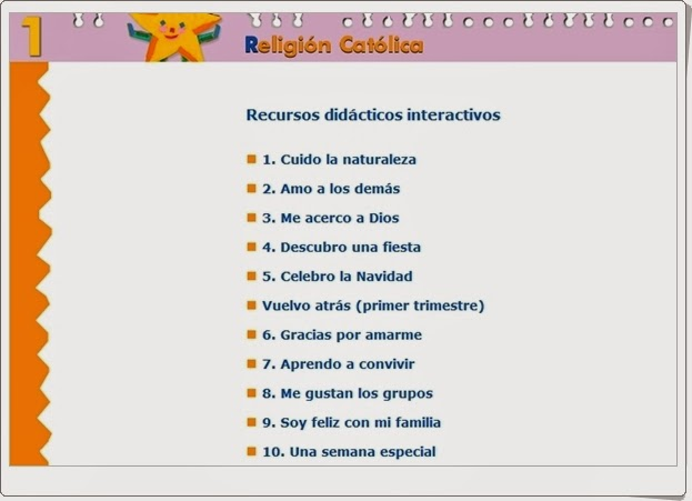 http://www.juntadeandalucia.es/averroes/centros-tic/41009470/helvia/aula/archivos/repositorio/0/70/html/datos/03_rdi/rdi.htm