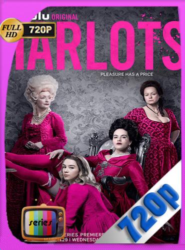 Harlots Temporada 1 HD [720p] Latino [GoogleDrive] TeslavoHD