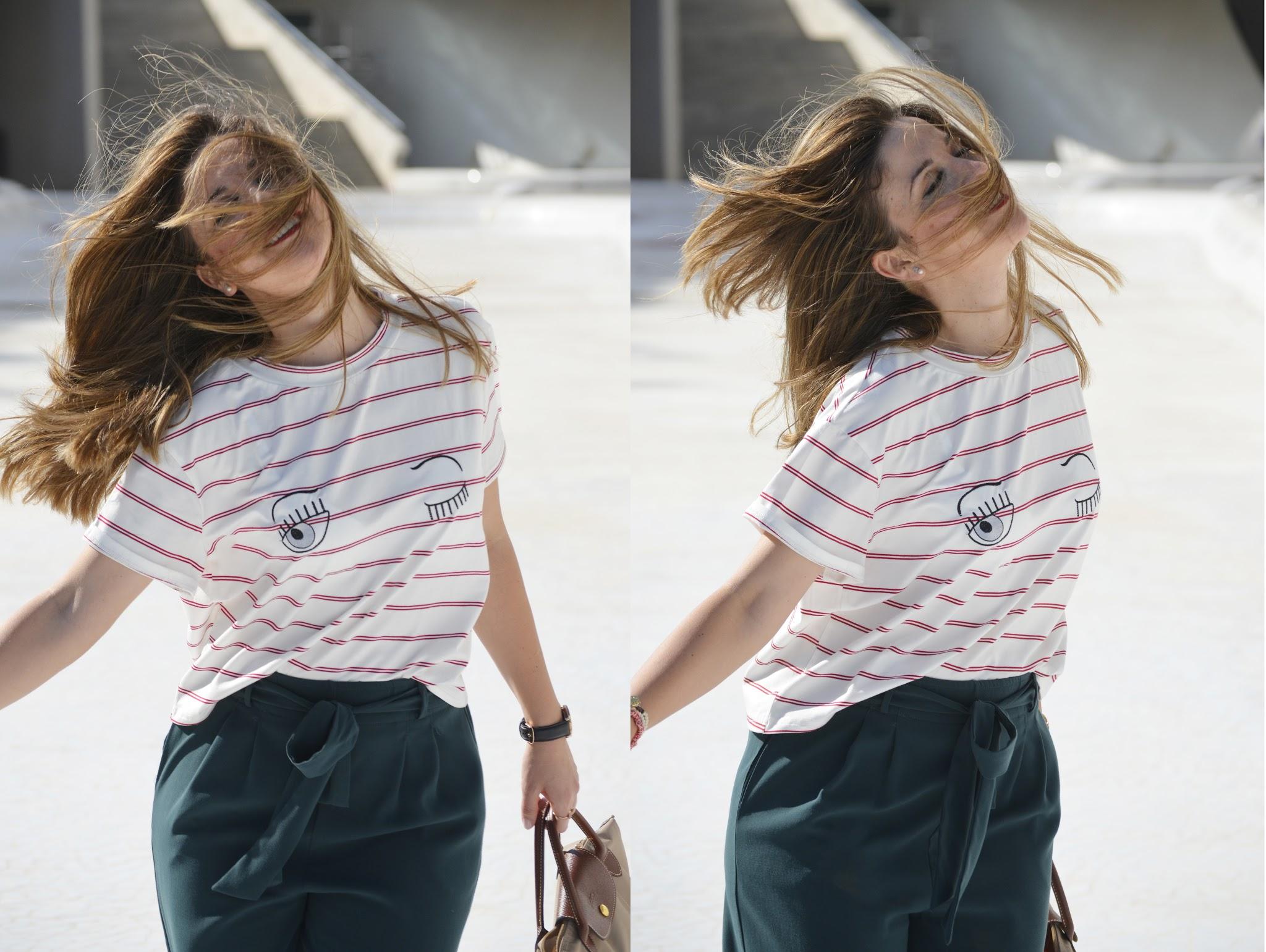 tshirt_eyelash_women_shein_trendy_fashion_tarasessence