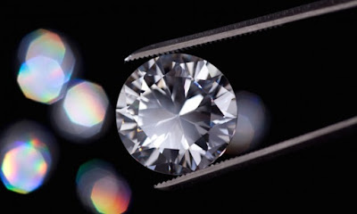 Come creare diamanti in laboratorio