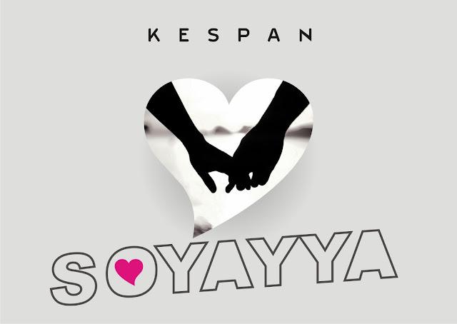 Music: Kespan_soyayya