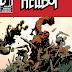 Hellboy | Comics