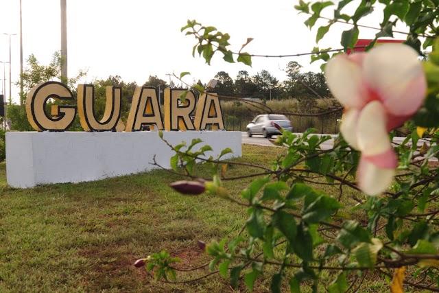 Curso de síndico promovido pela ABRASSP chega ao Guará