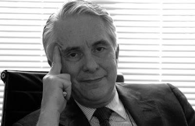 Jean-François Le Forsonney