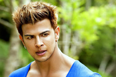 Famous People in India, Indian Actor