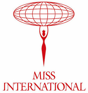 Miss International 2013 Winners and Results