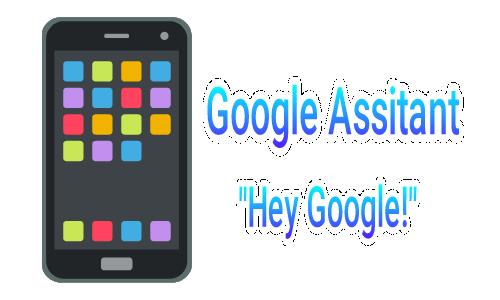 Cara mengaktifkan google asisten di android cukup satu tap mudah