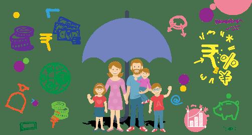 5 best term insurance plans of 2018