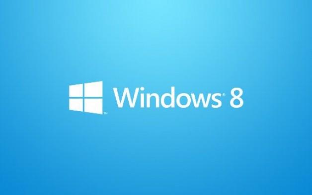 Crack Windows 8 PRO Ita funzionante - Windows 8 Attivazione