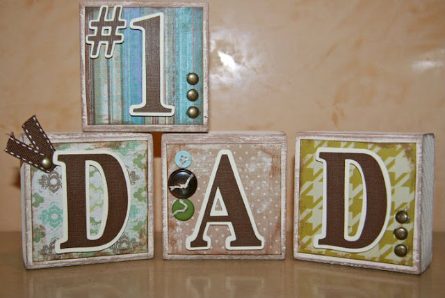 fathers day wallpapers 2015