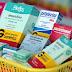 SAÚDE / Lista de medicamentos do SUS inclui novos remédios para HIV e Alzheimer