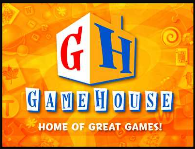 Games House Offline