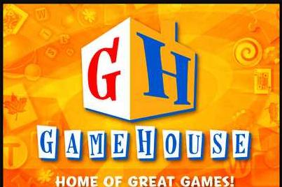 Download 150 Game House Offline For PC Ringan dan Lengkap