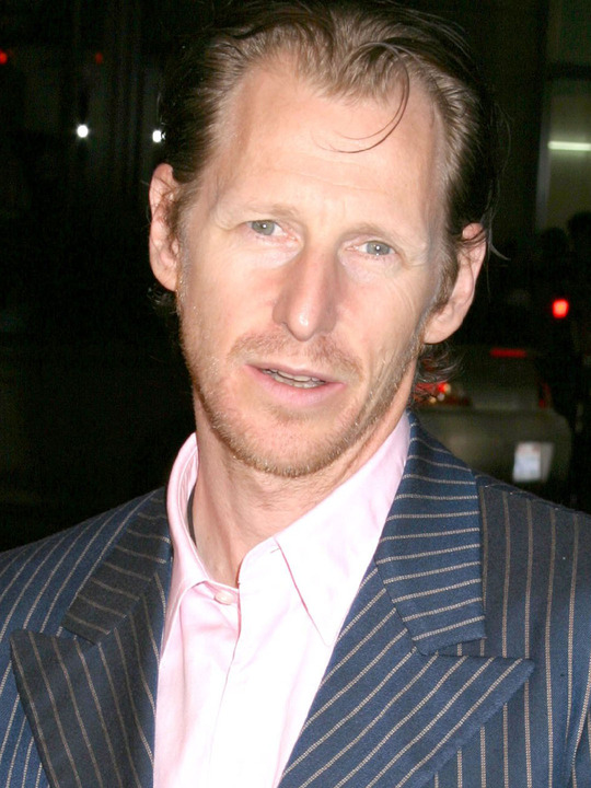 Lew Temple Hairstyle Men Hairstyles Men Hair Styles