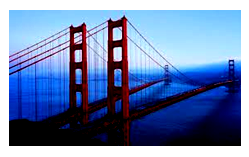 Proposal Pengajuan Pembangunan Jembatan