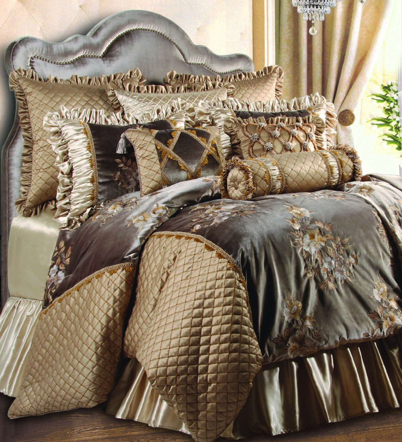 My Luxury Duvet Cover  Where Can I Find High Quality   Best Duvet ... d5a0ba0b1