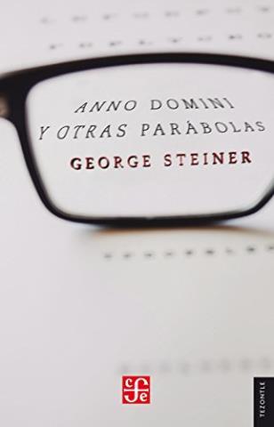 Anno Domini y otras parábolas