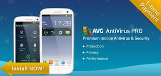 Download AVG ANTIVIRUS 2019 fоr Android SECURITY Aрk Latest