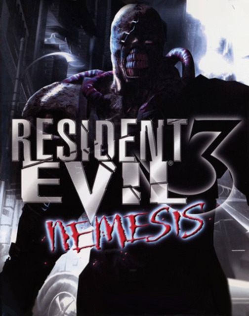 تحميل لعبة resident evil 3 للكمبيوتر مضغوطة من ميديا فاير