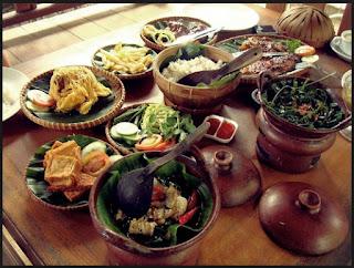 makanan sehat anak kos, anak kos, jogja, makan sehat, nutrisi, warteg, Makan pagi, Makan siang, Makan malam, fried chicken, gudeg