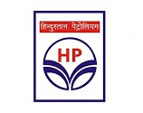 HPCL Recruitment 2018 2019 Engineer Officers BE BTECH Apply Online