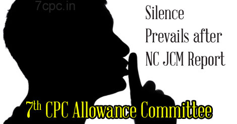 7th-CPC-Allowance-Committee