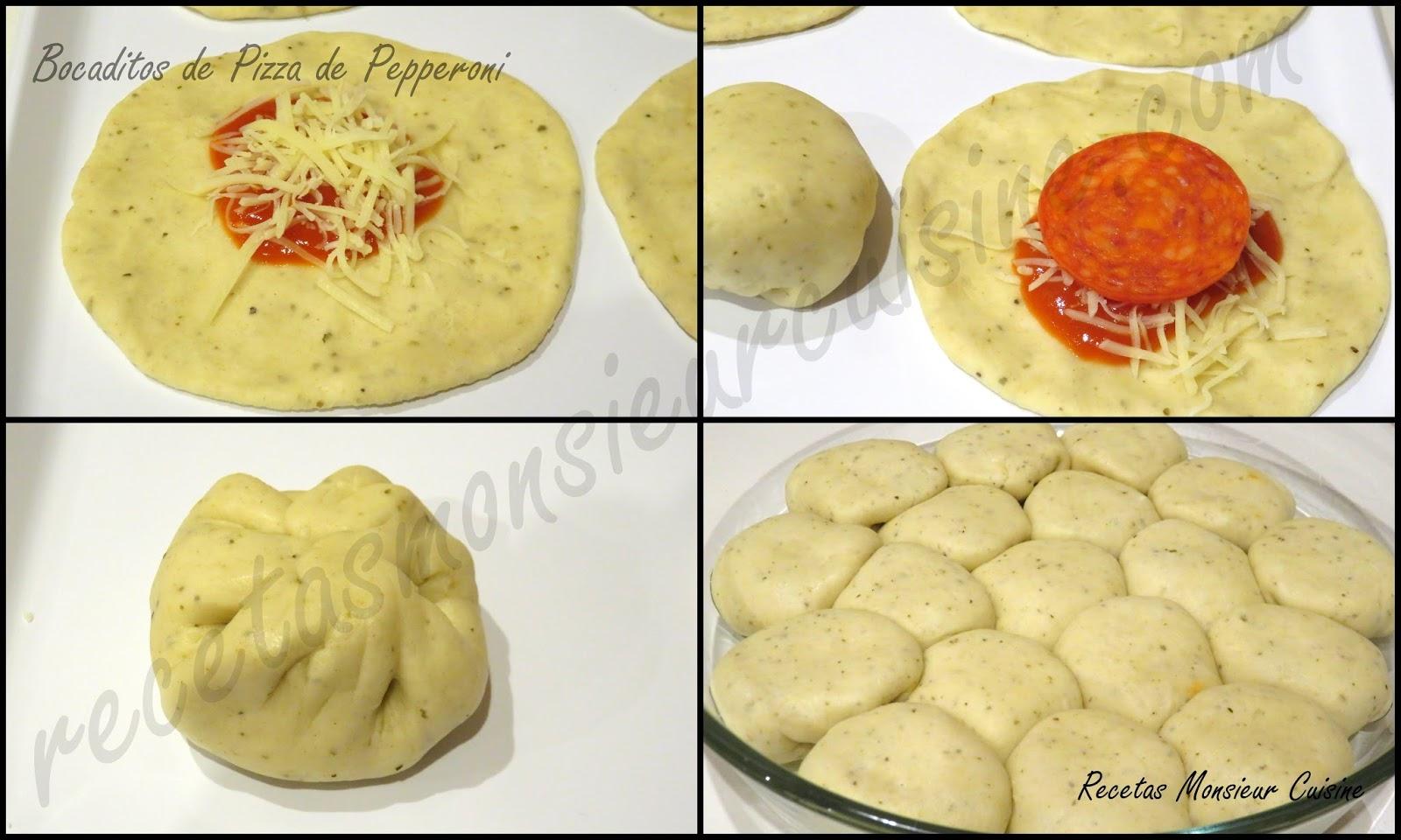Magnífico Pizza De Queso Para Colorear Ideas - Ideas Para Colorear ...