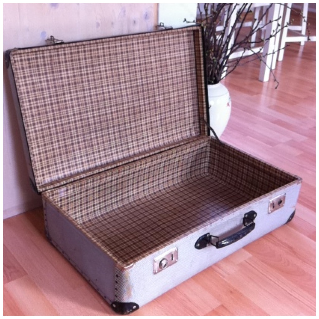 serendipity is life vintage katzen koffer schlafplatz. Black Bedroom Furniture Sets. Home Design Ideas
