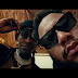 "[Music Video] Young Thug & Carnage: Young Martha - ""Homie"" (ft. Meek Mill)"