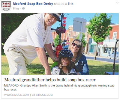 http://www.simcoe.com/whatson-story/6749674-meaford-grandfather-helps-build-soap-box-racer/#.V3losVsp8ag.facebook