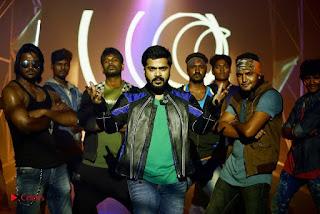 Achcham Yenbadhu Madamaiyada Tamil Movie Stills ~ Celebs Next
