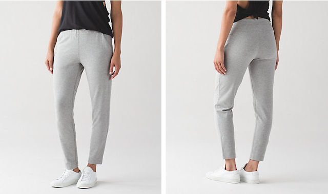 https://shop.lululemon.com/p/women-pants/All-Time-Sweatpant/_/prod8260622?rcnt=12&N=1z13ziiZ7z5&cnt=64&color=LW5AJFS_012716