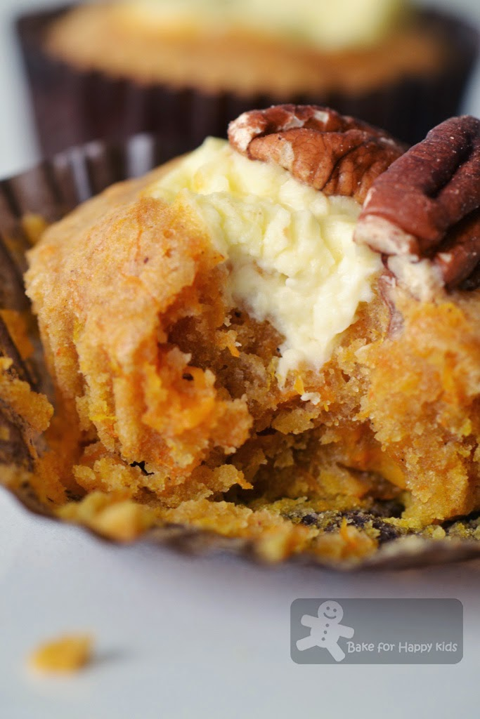 Starbucks cream cheese pumpkin muffins