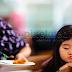 'Susahlah Anak Jenis Memilih Makanan...'