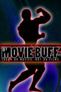 The Movie Buff