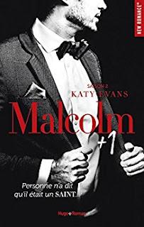 http://lesreinesdelanuit.blogspot.fr/2017/11/malcom-1-saison-2-de-katy-evans.html