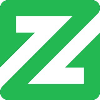 Analisa teknikal dan prediksi harga zxc atau zcoin terbaru