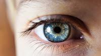 eye sight improve with age,improve eye sigh