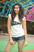Vyoma Nandi new glam pics-thumbnail-11