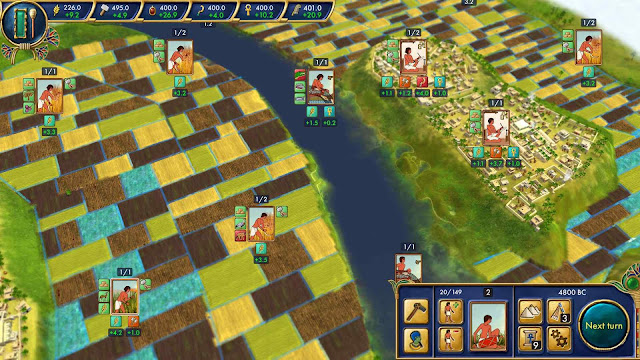 screenshot-3-of-egypt-old-kingdom-pc-game