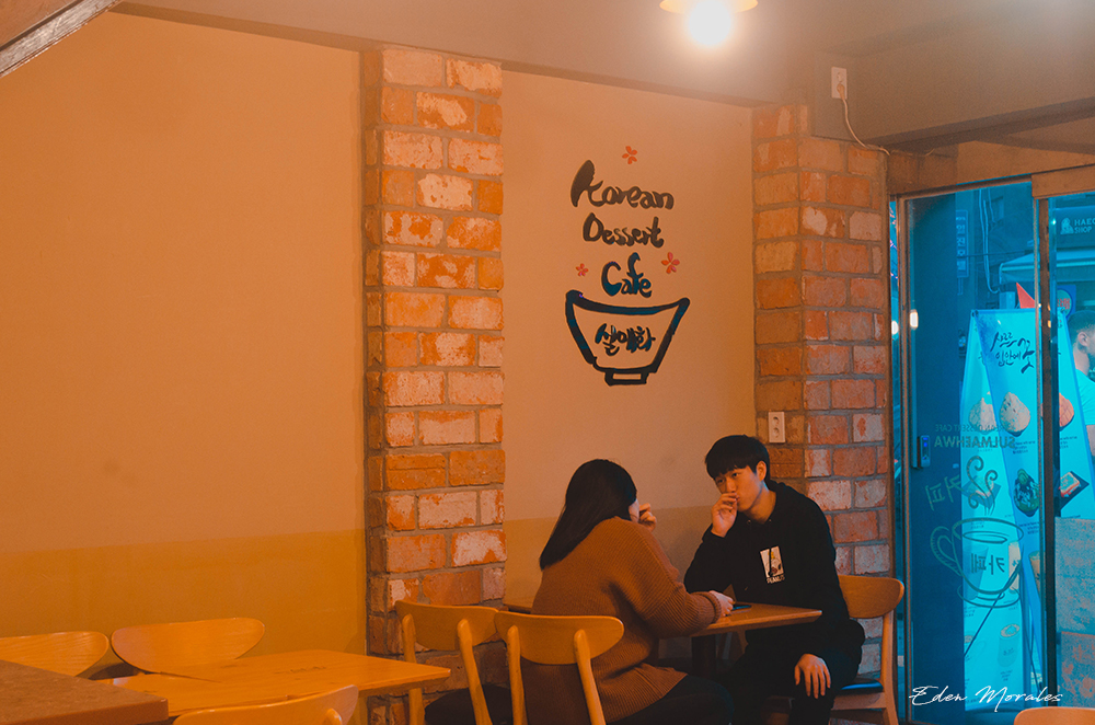 Uncovering-Eden-Food-In-Myeongdong-South-Korea-27